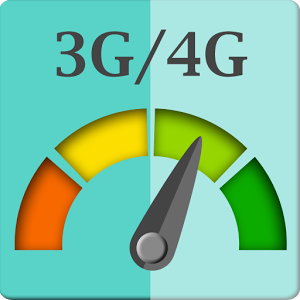 Network Signal Strength v8.1.6