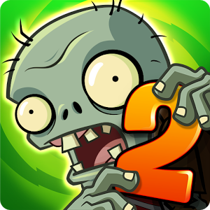 Plants vs. Zombies 2 v5.3.1 Mod