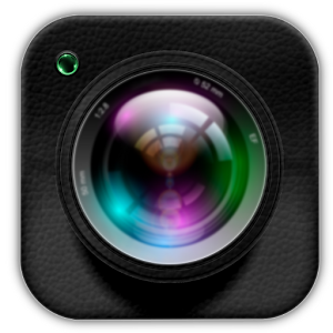 Self Camera HD (with Filters) Pro v3.0.36