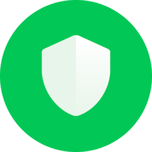 Power Security-AntiVirus Clean v1.0.1