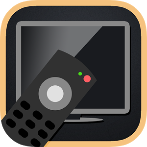 Galaxy Universal Remote v4.1.1 Patched