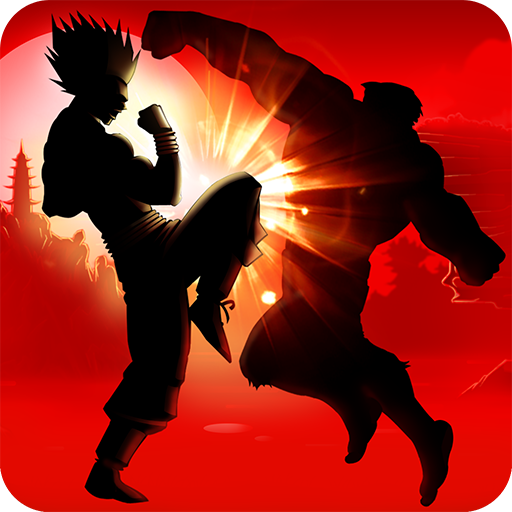 Shadow Battle v1.3.6 Mod Money
