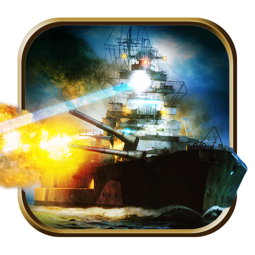 World Warships Combat v1.0.11 Mod Money