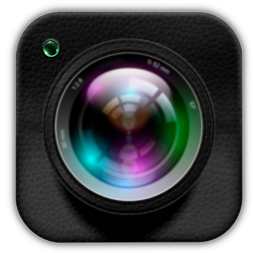Self Camera HD (with Filters) Pro v3.0.39
