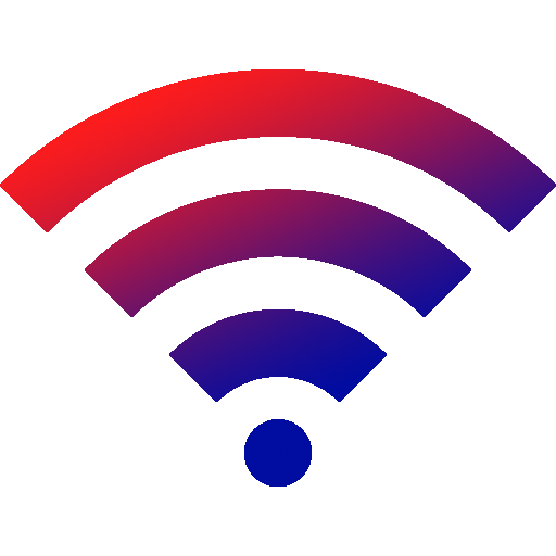 WiFi Connection Manager v1.6.2
