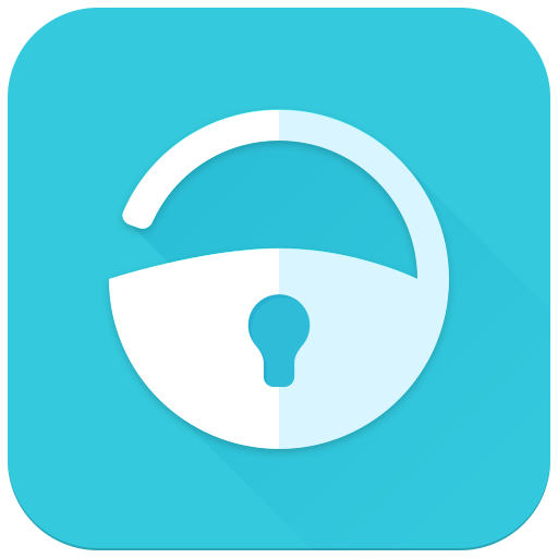 Super Locker - useful tools v1.3.0