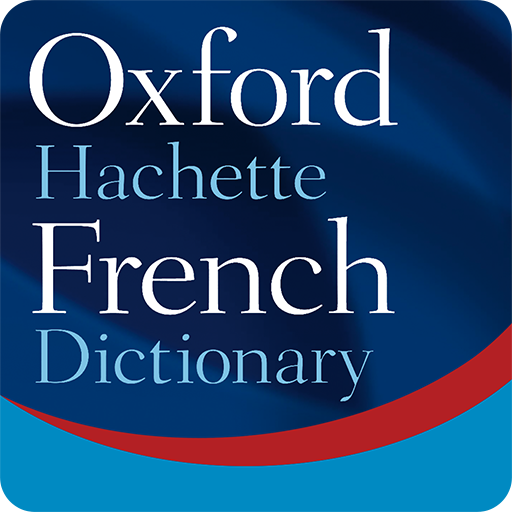 Oxford French Dictionary v6.0.014 Unlocked