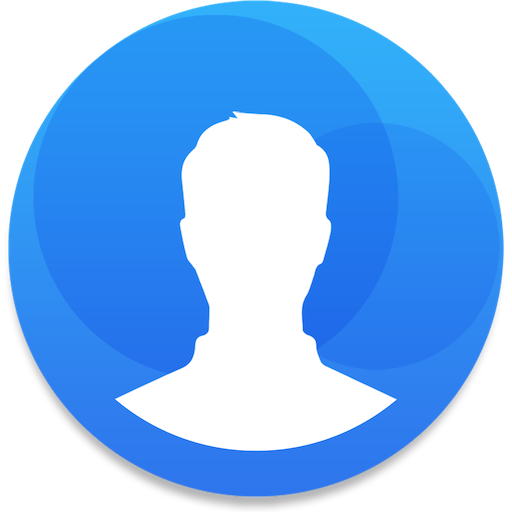 Simpler Contacts & Dialer v7.0.6 Pro
