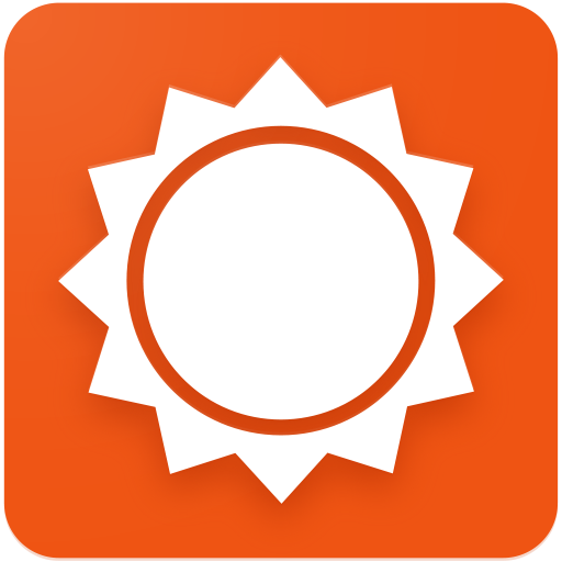 AccuWeather Platinum v4.3.1-paid