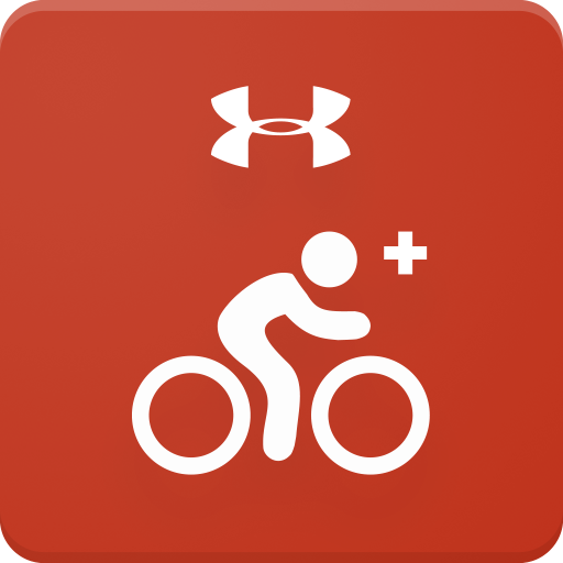 Map My Ride+ GPS Cycling v16.9.2