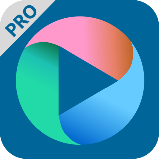 Lua Player Pro (HD POP-UP) v1.5.5 [Patched]