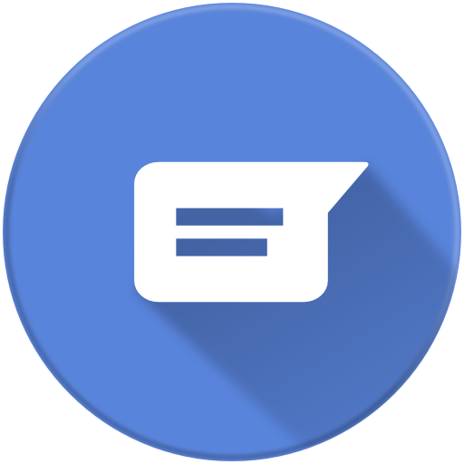 quickReply (chatHeads) v3.23 [Pro]