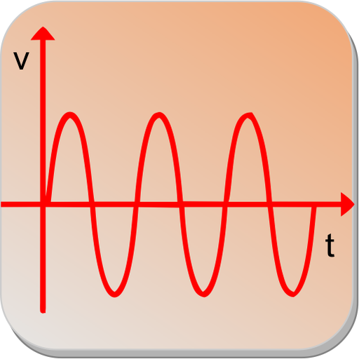 Electrical calculations v5.2.0 [Pro]