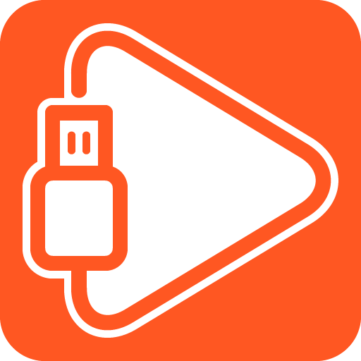 USB Audio Player PRO v3.2.1