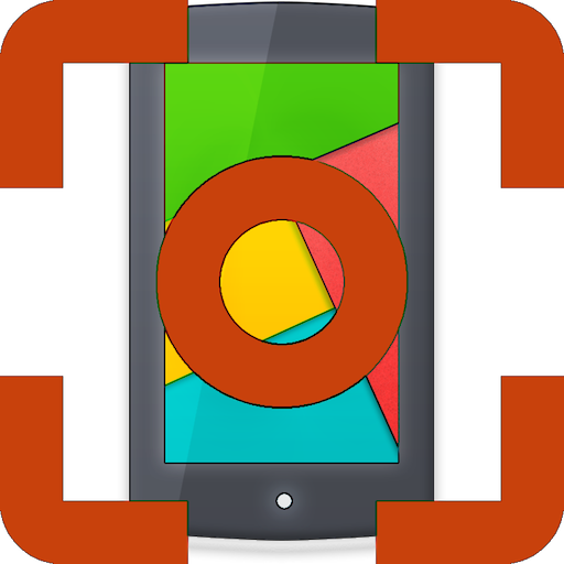 RecMe Free Screen Recorder HD v2.2.8 [Pro]