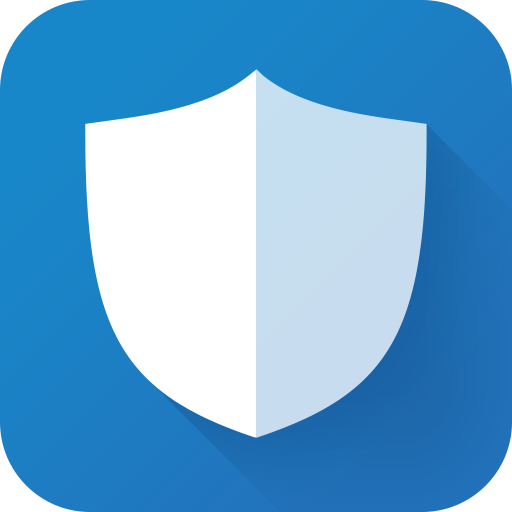 CM Security AppLock AntiVirus v3.0.9 build 30096048