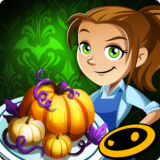 COOKING DASH 2016 v1.23.7 [Mod]