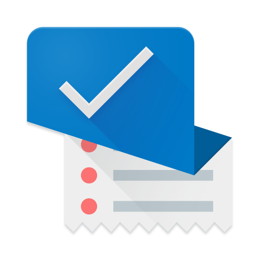 Shopping List v4.6.4.1 [Pro]