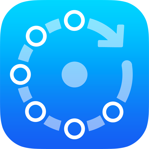 Fing - Network Tools v4.3