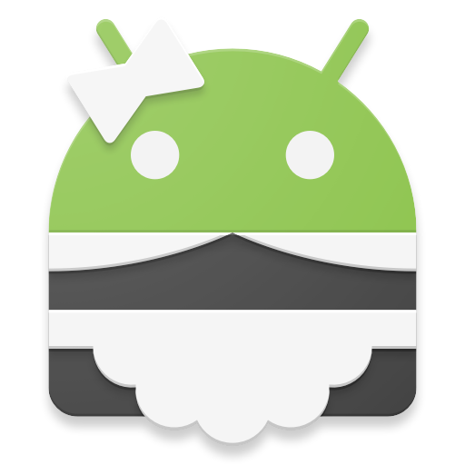 SD Maid - System Cleaning Tool v4.3.8 [Pro]