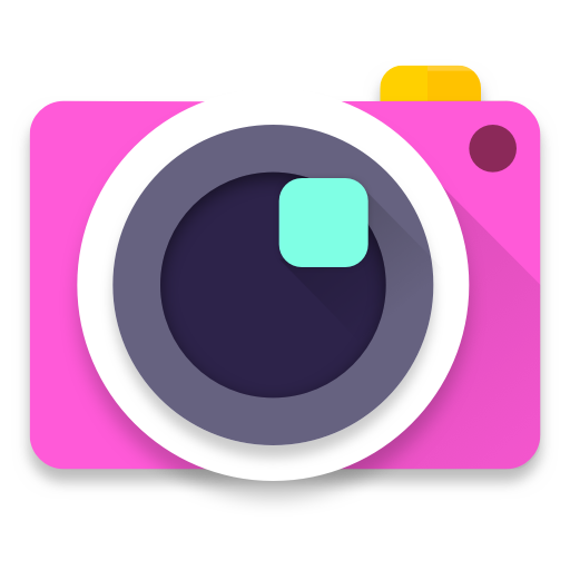 Selfie Camera v1.07.17 [Unlocked]