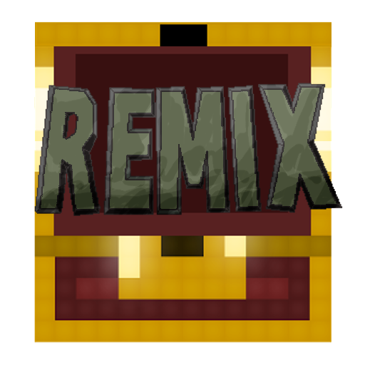 Remixed Pixel Dungeon vremix.25.2.fix.1 [Mod Money + EXP]