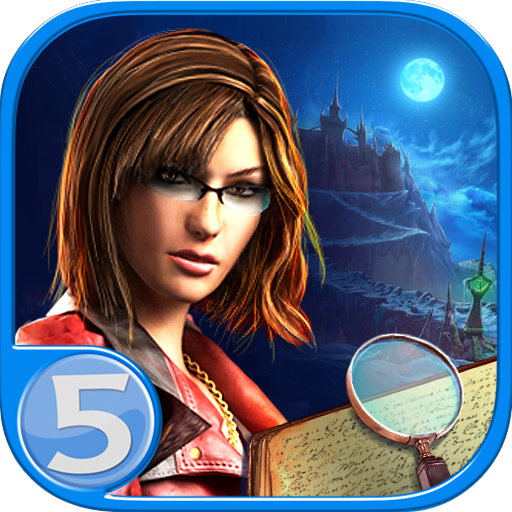 Lost Lands (Full) v2.0.3