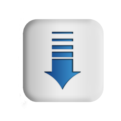 Turbo Download Manager v4.32 [Unlocked]
