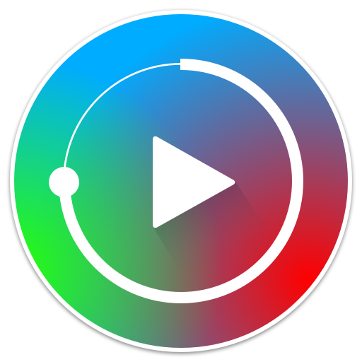 NRG Player music player v2.2.9 [Full]