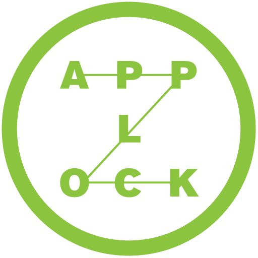 AppLock - Fingerprint v6.8.4 [Premium]