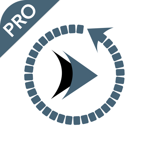 360 VR Player PRO | Videos v1.5.35