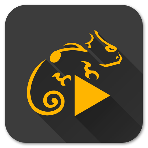 Stellio Music Player v4.921