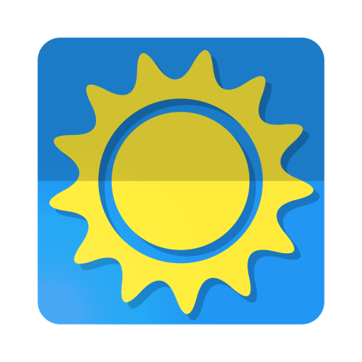 Meteogram Pro Weather Forecast v1.9.46