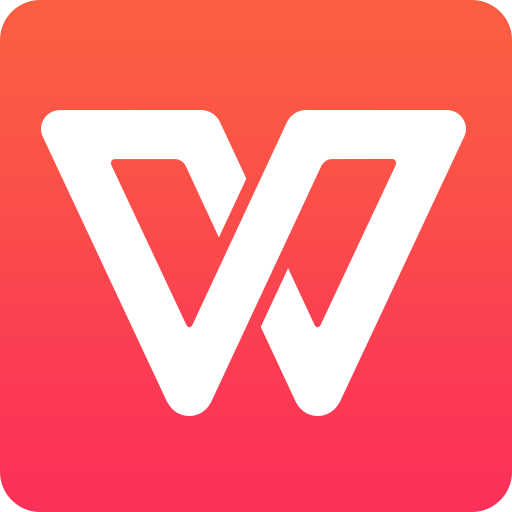 WPS Office + PDF v9.9.5