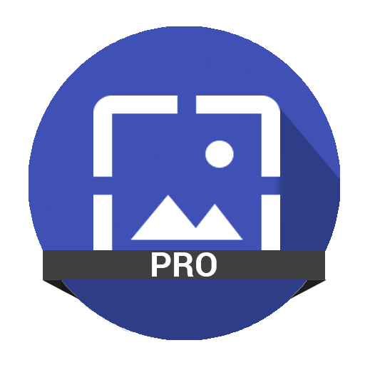 Walloid Pro: HD Wallpapers v2.4.1