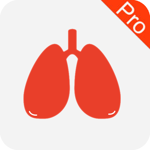 iCare Lung Capacity Pro v3.1.5