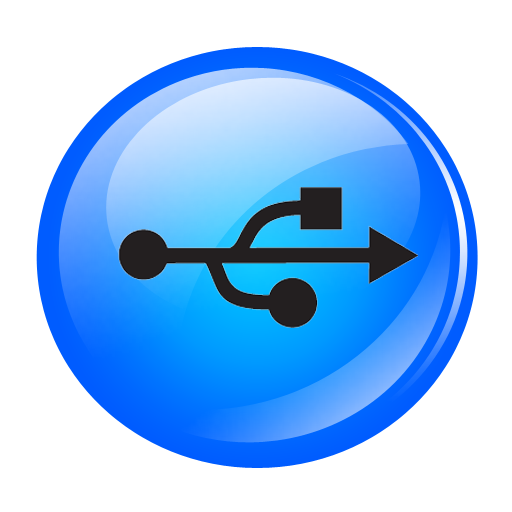 Software Data Cable v6.1.3 [Ad Free]