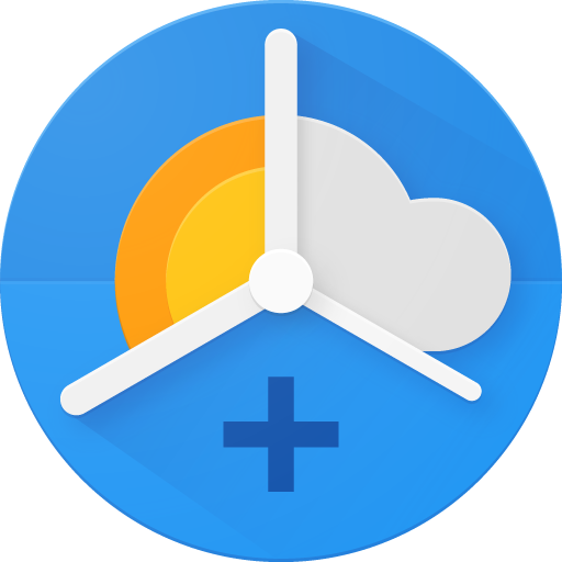 Chronus: Home & Lock Widget v5.9.5 [Pro]