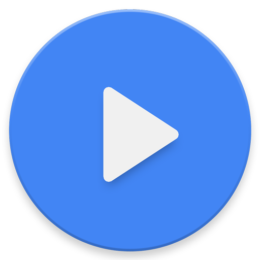 MX Player Pro v1.8.9 beta 2 build 20160926 [Patched]