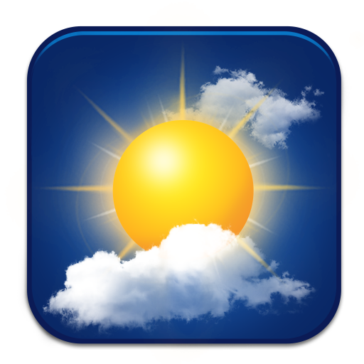 Amber Weather Lite v3.1.8 [Unlocked]