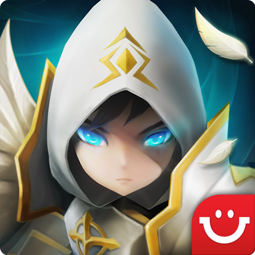 Summoners War v3.2.5 [Mods]