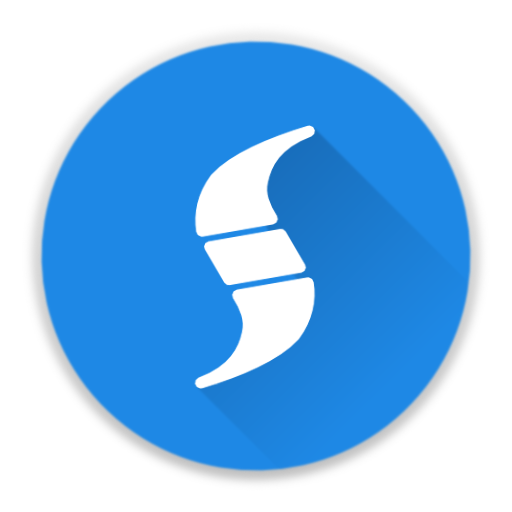 Swipetimes Time Tracker v9.3.3 [Unlocked]