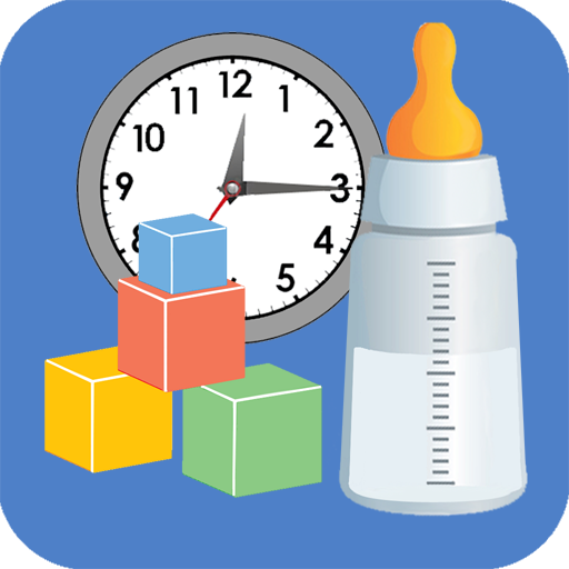 Baby Connect (activity log) v5.3.1