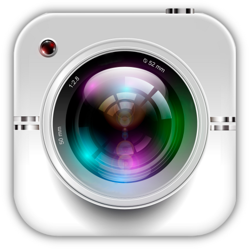Selfie Camera HD + Filters v3.0.98 [Pro]