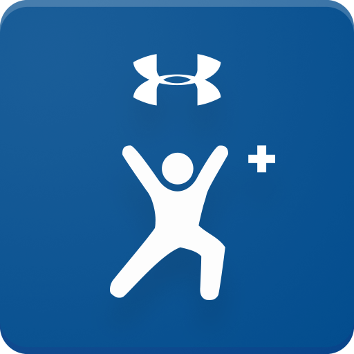 MapMyFitness+ Workout Trainer v17.3.1