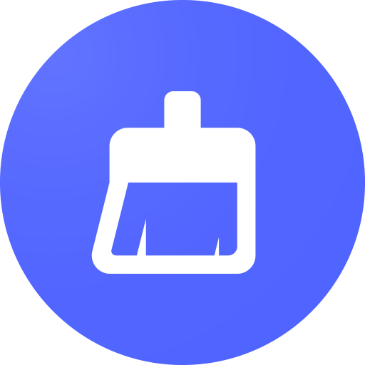 Power Clean -Phone Cleaner & Speed Booster Utility v2.9.4.4