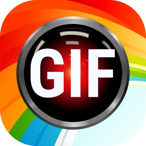 GIF Maker, GIF Editor, Video Maker, Video to GIF v1.5.1 [Mod]