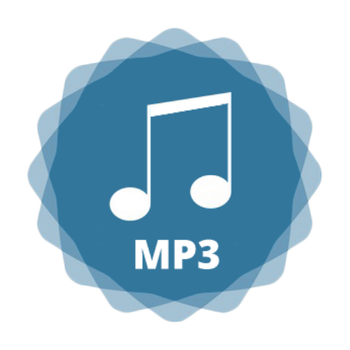 Download MP3 Converter v5 4 Premium apk Android app