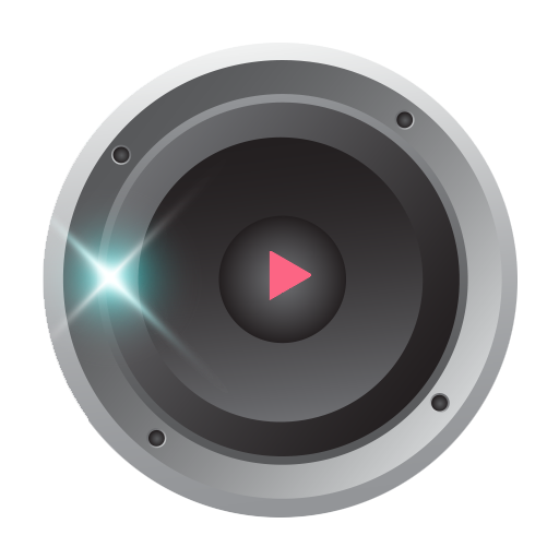 ET Music Player Pro v2018.0.5