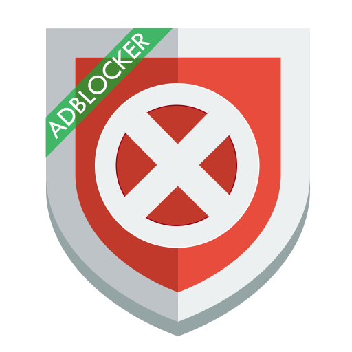 Adblocker Browser v7.3 build 9000